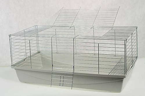 Kaninchen Käfig Nagerkäfig